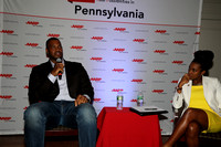 Jason Collins Protalk