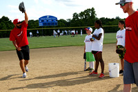 Matt Carpenter Camp Photos