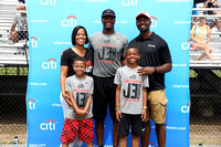 Citi Jameis Winston Luncheon Photos