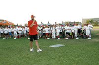 Matt Carpenter Baseball ProCamp